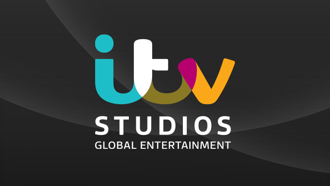 ITV Studios Global Entertainment Secures Content Deal With New On-Demand Service Cirkus
