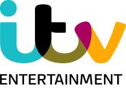 Itv-entertainment-logo