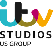 Itv-studios-us-group-logo