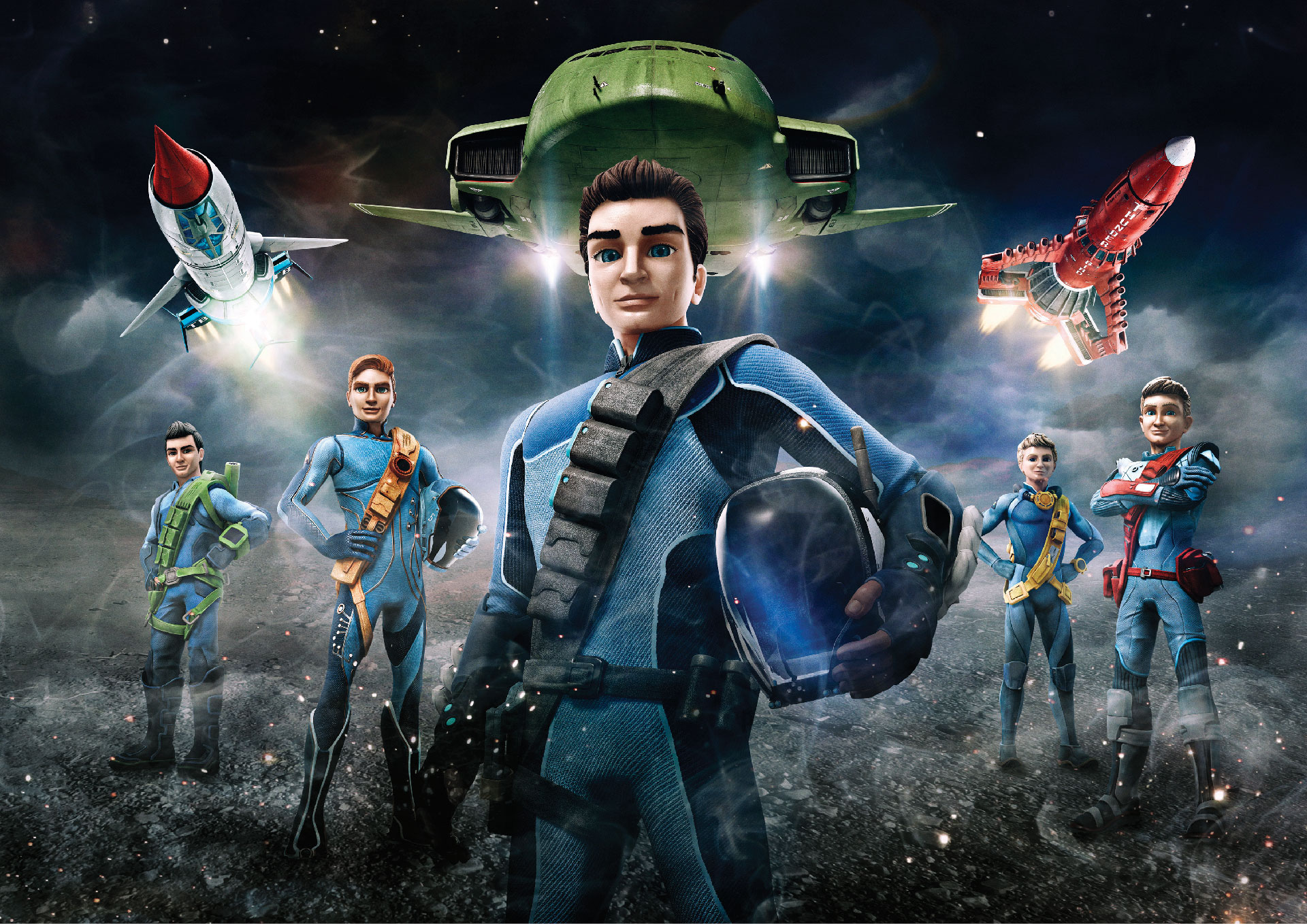 Thunderbirds-are-go-banner
